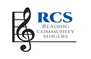 Reading Community Singers.png