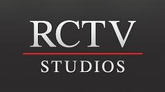 RCTV copy.png
