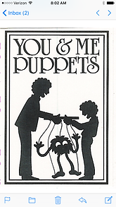 Puppets.PNG