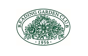 Reading Garden Club.png