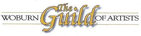 WGA Logo.jpg