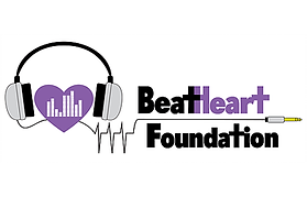 Beat Heart Foundation.png