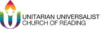 UUCR_logo2017_website.jpg