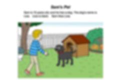 guide-to-pass-Eiken-Grade-5-4.jpg