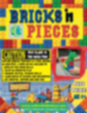 BRICKS `N PIECES.png