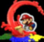 paper-mario-color-splash-logo-png-3.png