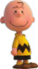 charlie-brown-and-snoopy-png-7.png