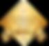 Clínica dentária Ourém, clínica Santarém, clínica Caxarias, clínica, dentista, clínica médica, clínica Ourém, clínica Portugal, Ourém, Implantes Dentários, Caxarias, implantes, Alianca medica, portugal, odontologia