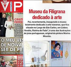 VIP-MARINA-MOURAO-ARTIST-FILIGRANA.jpg