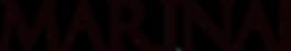 Marina Mourão, Canvas, Illustration, Ilustração, Pintura, Artista, Quadro, Tela, Art, Art Studio, Artista Brasil, Artista Mundo, Pintores, Quadros, Store Art, Comprar Quadro, Marina Art, Tinta Óleo, Portugal, Artista Europa, Artist mundo, Monalisa, Movie, Cinema, Gallery, Galeria de arte, Arte Moderna, Mulheres, Woman, Da Vinci, Spectrum Miami, Japan Illustrators, atelier, illustrationart, fashionillustration, drawingskills, draw, desenho, cartel watercolorists, medi, contemporary art, contemporaryartcollector, roupas, moda, artist, mourao