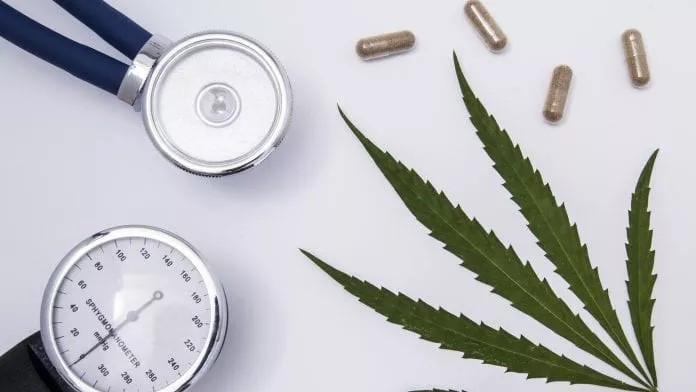 Canabis em Portugal,  soluções chave na mão  para seu novo projecto cannabis medicinal - Cannabis Portugal decados com Excelência