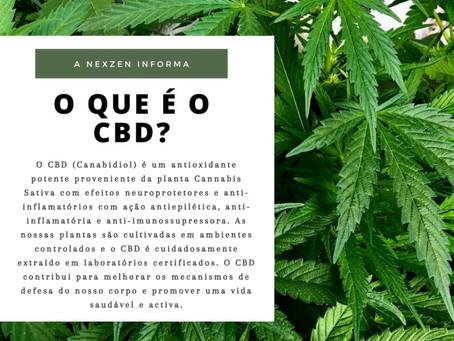 Importância do Cannabis Medicinal na saúde