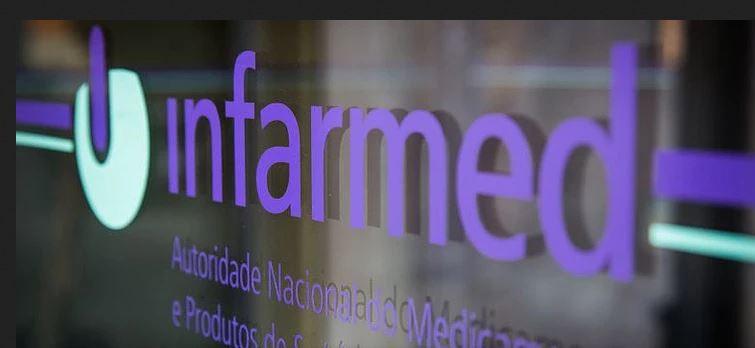 Exportação de Cannabis Medicinal I Quantung Portugal