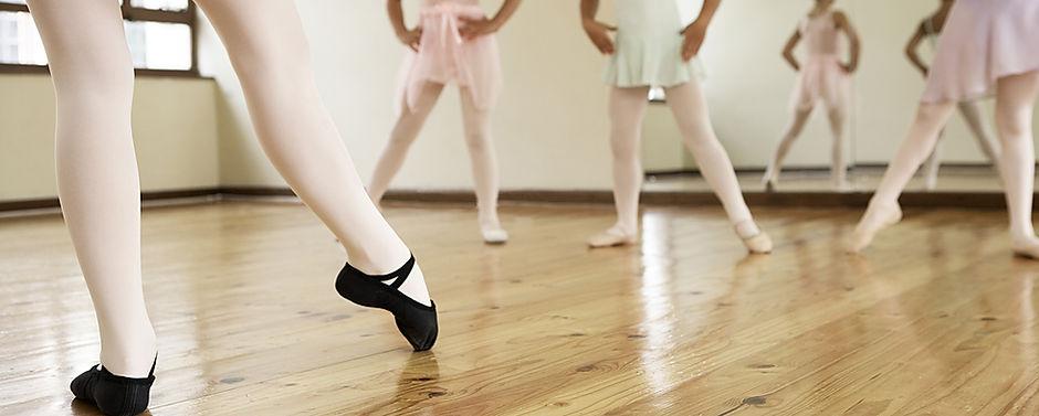 Ballet, Christian dance, worship dance, liturgical dance,