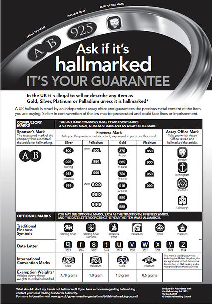 Hallmarking notice as jpeg 2.jpg