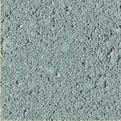 betonglatt grau