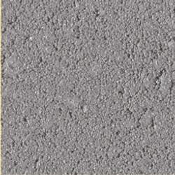 Gehwegplatten_grau_betonglatt