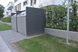 Köln, Amselstrasse (8).JPG