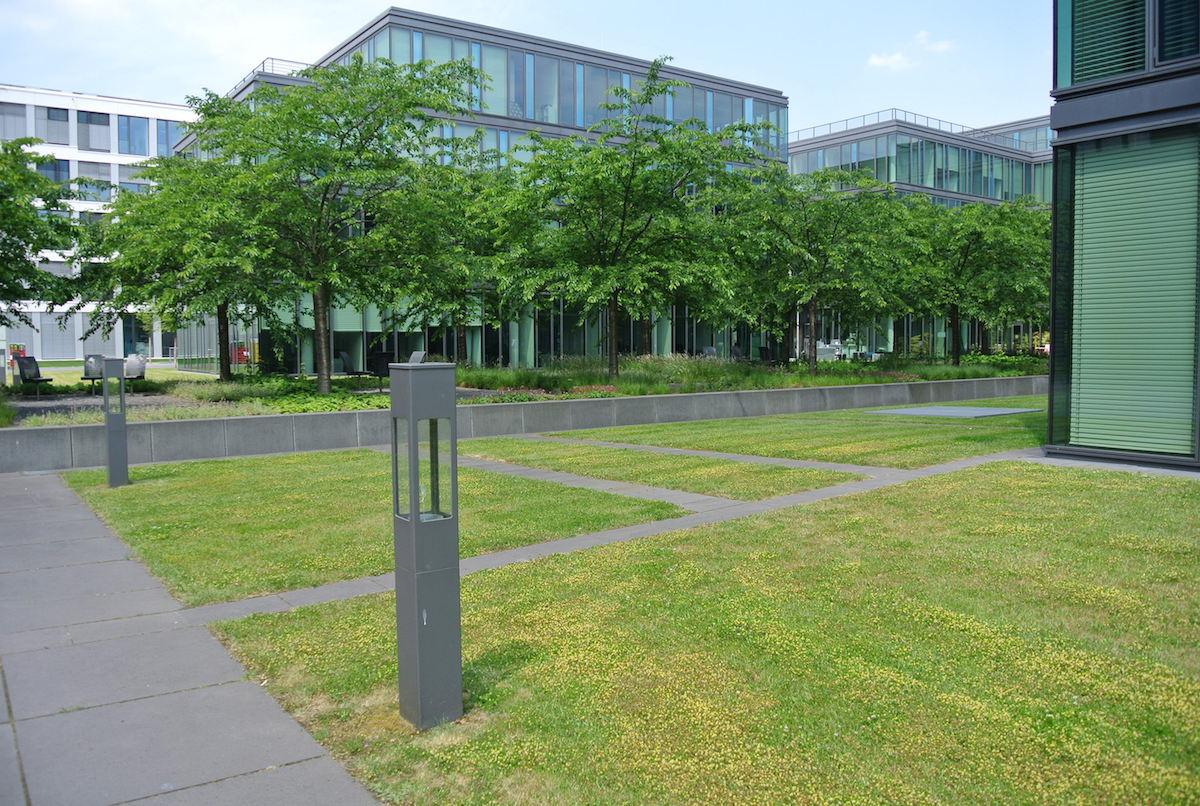 Bonn, Joseph-Schumpeter-Allee (16)