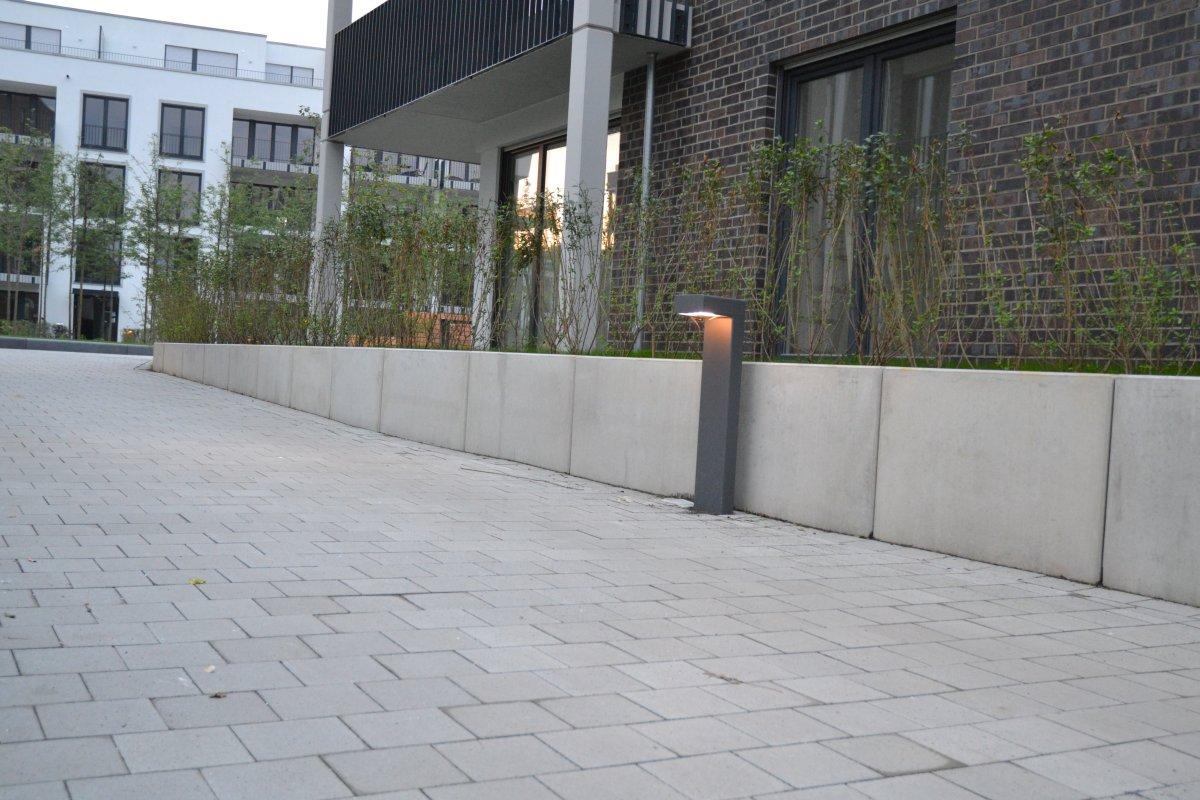Düsseldorf,_Schwelmer_Str_(2).JPG