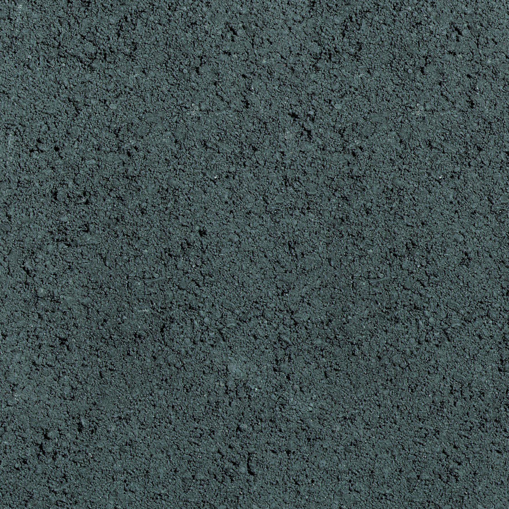 betonglatt anthrazit