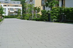 Köln, Raderthalgürtel (15).JPG