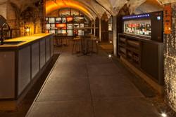 Köln Winebank