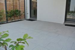 Köln, Raderthalgürtel (12).JPG