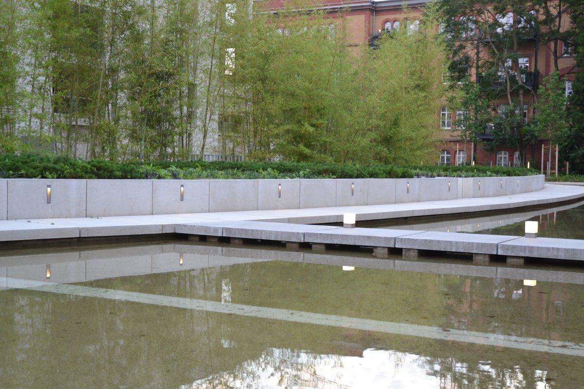Düsseldorf,_Park_Lane_(16).JPG