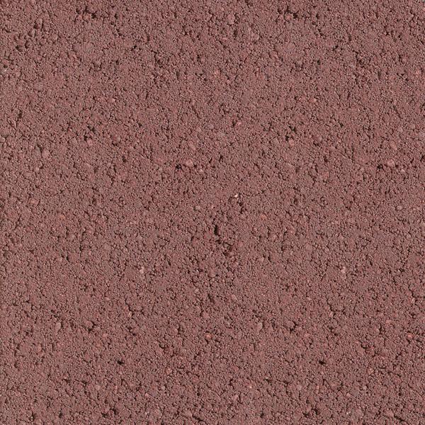 betonglatt braun