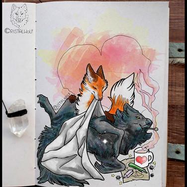 cuidados by cristalwolf web.jpg