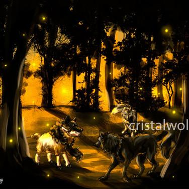 Fireflies---Artbook-Lua-de-Lã.jpg