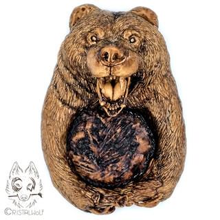 0009cw21 - 2 Bear Etsy, Insta by Cristalwolf.jpg