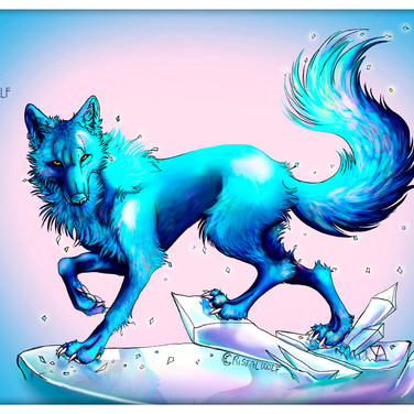 Cristalwolf - Ref Sheet - Oficial - 2016