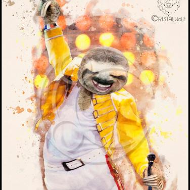 Sloth Fred by Cristalwolf.jpg
