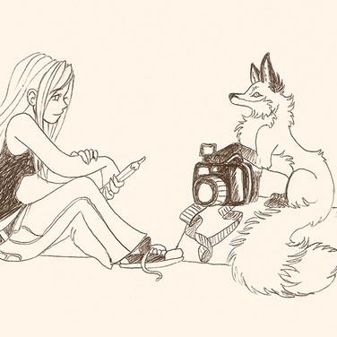 Fox Photograph.jpg