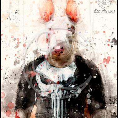 Tunasher by Cristalwolf.jpg
