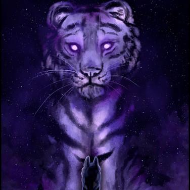 Tiger_spirit_´presentation_-_by_cristalw