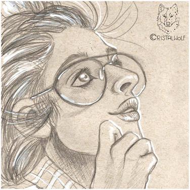 Insight - Grimorio - by Cristalwolf.jpg