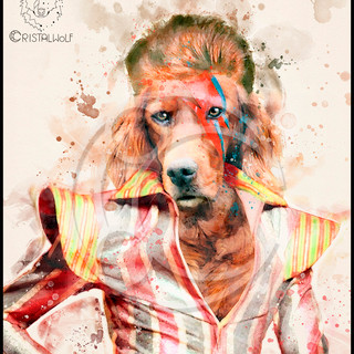 David Bow-wow-ie by Cristalwolf.jpg
