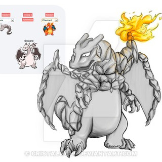 onizard___fanart___pokemon_fusion_by_cri
