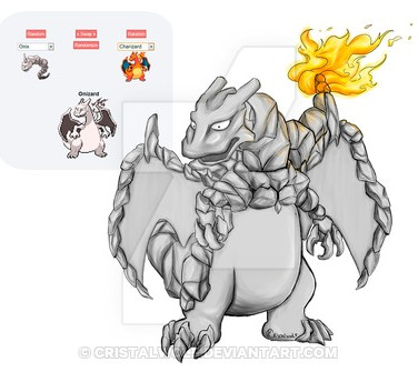 onizard___fanart___pokemon_fusion_by_cri