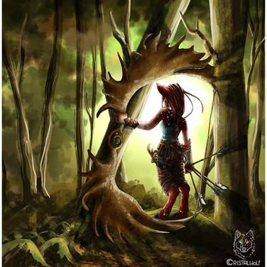 Guardian of woods.jpg