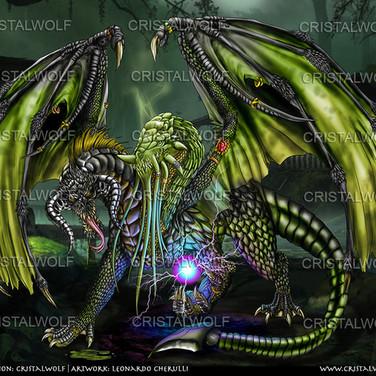dragomancer___commission_by_cristalwolf-