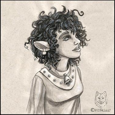 Pandora - Grimorio - by Cristalwolf.jpg