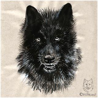 Penumbra - Grimorio - by Cristalwolf.jpg