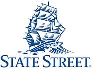 StateStreet_Logo_Vertical_RGB.png
