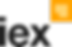 IEX_logo_full_black_orange.png