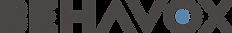 Behavox_logo (1).png