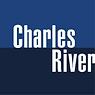 CRD-Logo Pantone 293+295.png